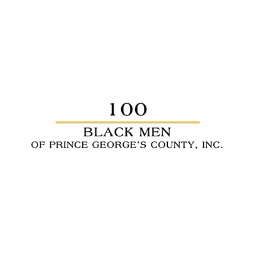 100 black men logo